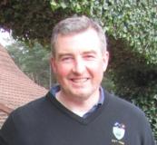 Alistair Fyfe TN