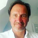 Frederic Marsan 2