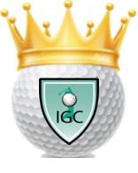 IGC Royal Trophee logo 1AAA
